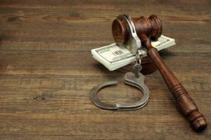 Bail Bondsman Business