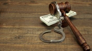 Bail Bondsman Business