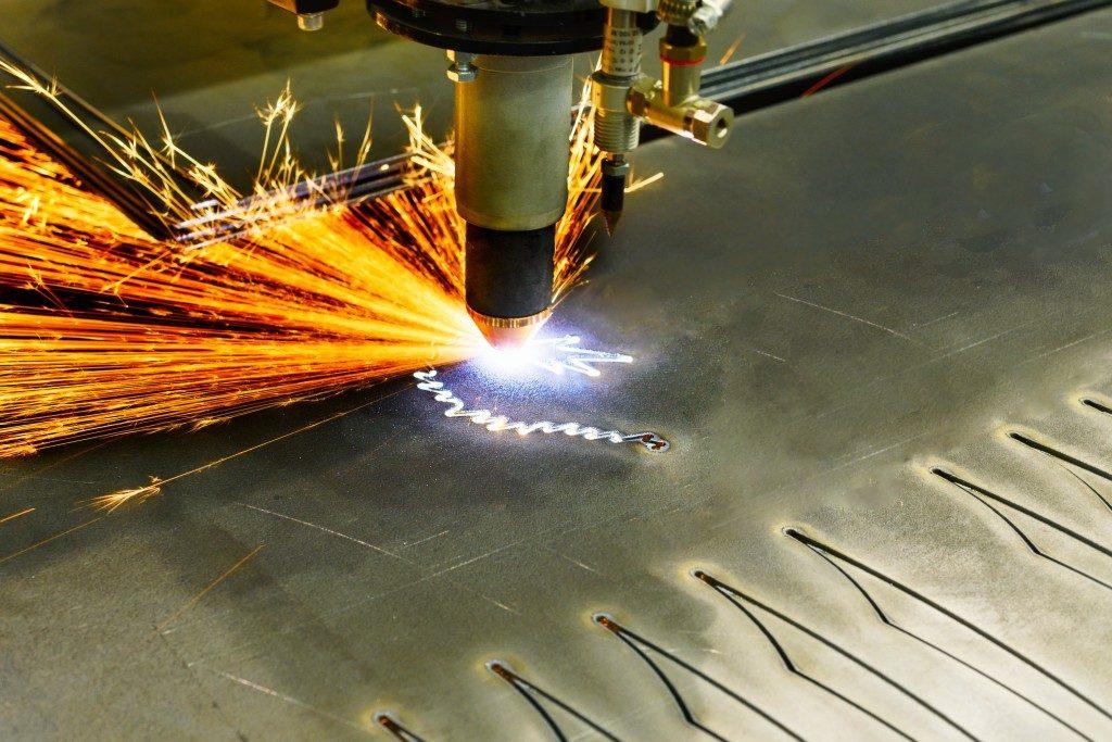 Why consider Laser Engravings
