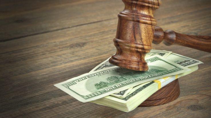Understanding Bail Bonds