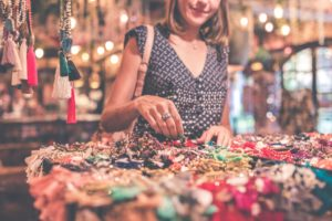 Reseller Business: Is It Legal to Buy and Resell Items?