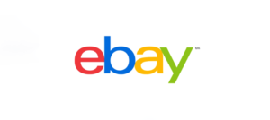 eBay Cancel Order 101: How to Do It As a Seller or a Buyer