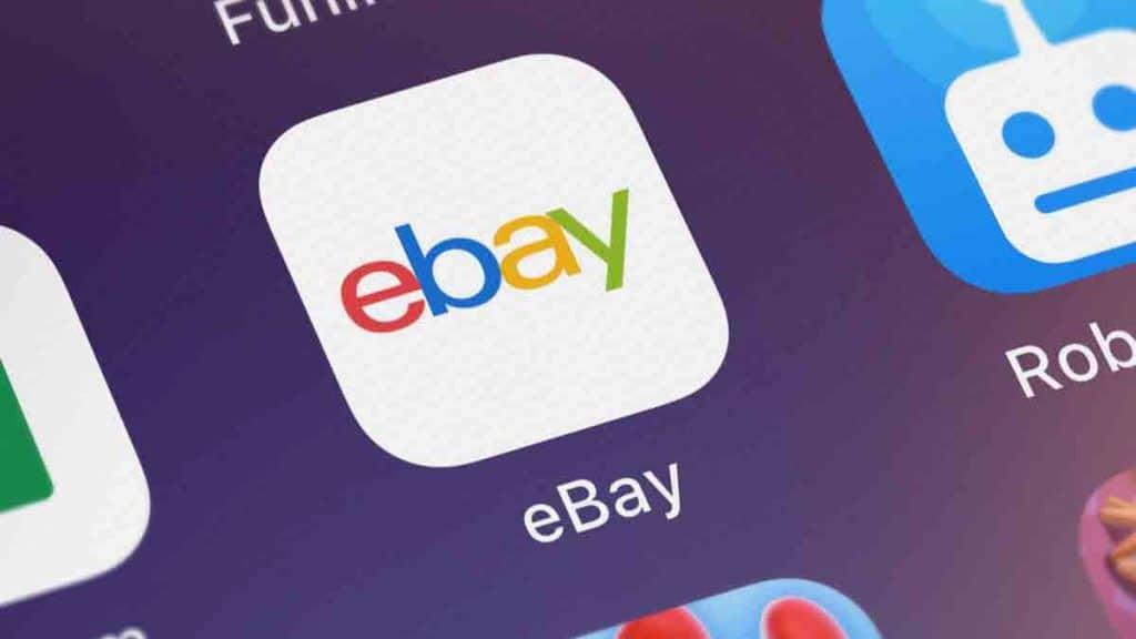 How-to-block-buyers-on-eBay-3-1024x576