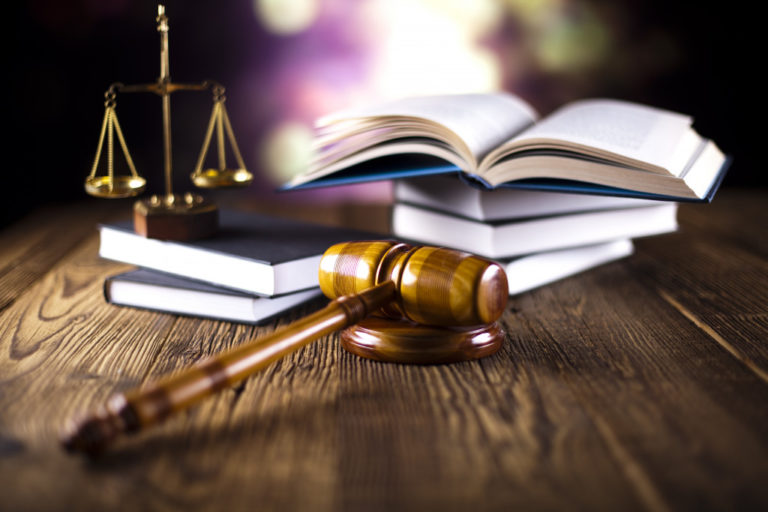 Business Opportunities in the Legal Industry In 2022