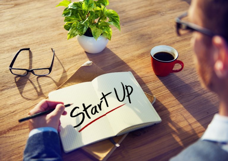 Small Business Ideas: Entrepreneur's Guide to Creating a Startup